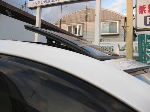 240G Lパッケージ 26AW RSR車高調 サンルーフ(13枚目)