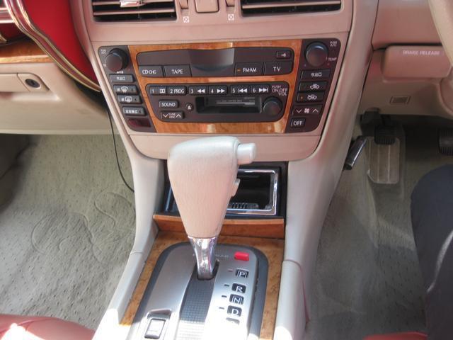 日産 セドリック 250L ガルウィング 車高調 19AW