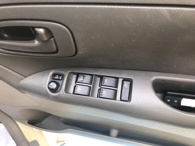 「ダイハツ」「タント」「コンパクトカー」「愛媛県」の中古車13