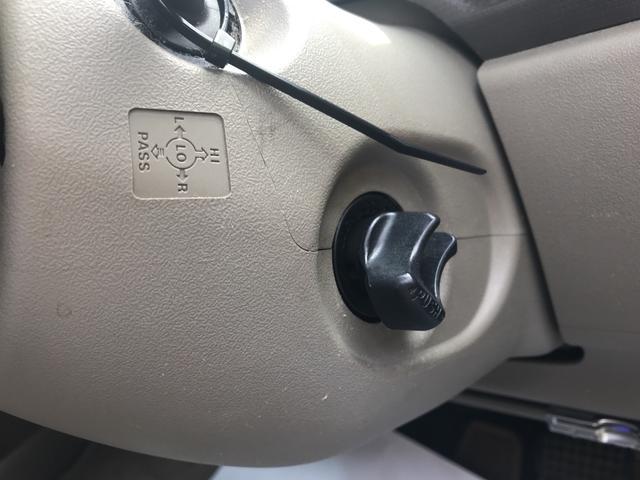 「ダイハツ」「タント」「コンパクトカー」「愛媛県」の中古車24