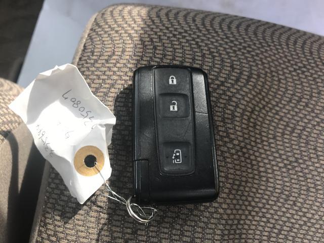 「ダイハツ」「タント」「コンパクトカー」「愛媛県」の中古車28