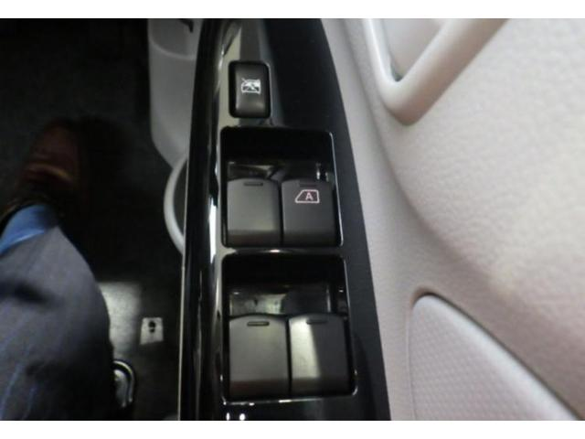 「日産」「デイズ」「コンパクトカー」「愛媛県」の中古車12