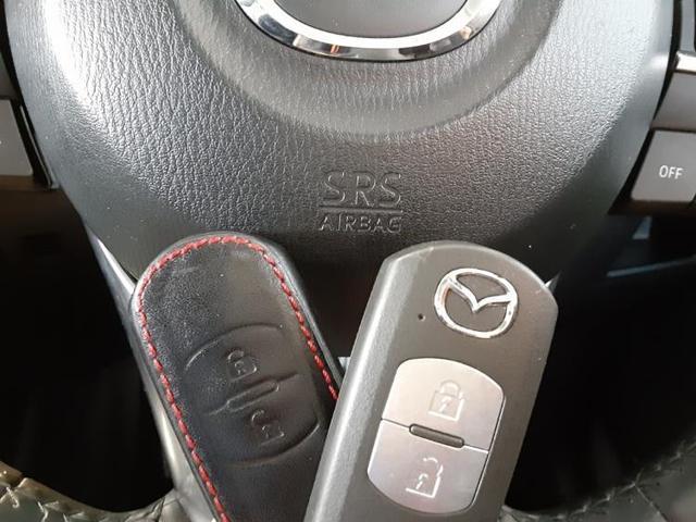 「マツダ」「CX-5」「SUV・クロカン」「愛媛県」の中古車18