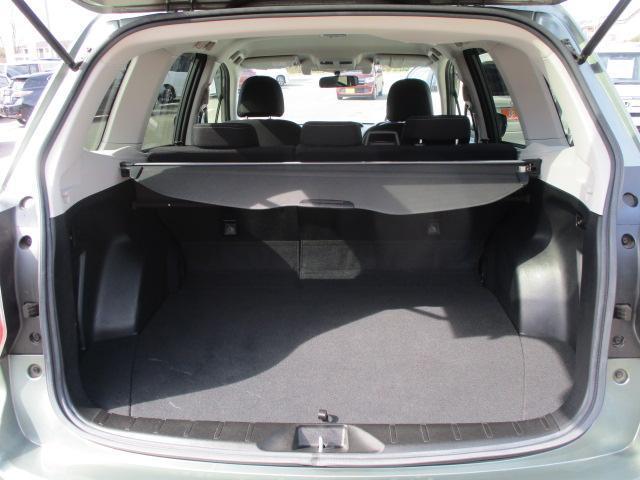 「スバル」「フォレスター」「SUV・クロカン」「愛媛県」の中古車8