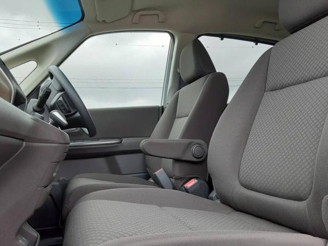 ハイブリッド・Gホンダセンシング 両側電動スライドドア クルーズコントロール オートライト 衝突安全装置 ヘッドランプLED ETC EBD付ABS 横滑り防止装置 アイドリングストップ キーレスエントリー 盗難防止システム(6枚目)