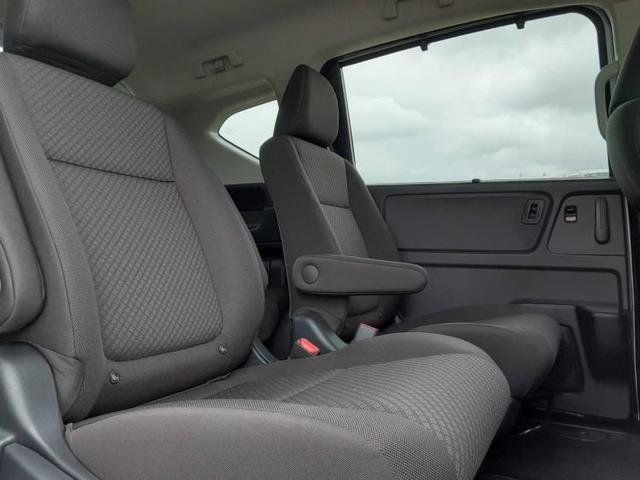 ハイブリッド・Gホンダセンシング 両側電動スライドドア クルーズコントロール オートライト 衝突安全装置 ヘッドランプLED ETC EBD付ABS 横滑り防止装置 アイドリングストップ キーレスエントリー 盗難防止システム(7枚目)