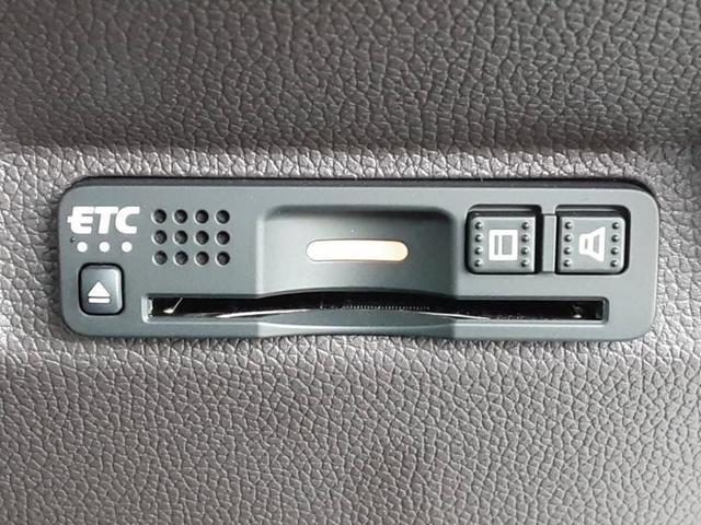 ハイブリッド・Gホンダセンシング 両側電動スライドドア クルーズコントロール オートライト 衝突安全装置 ヘッドランプLED ETC EBD付ABS 横滑り防止装置 アイドリングストップ キーレスエントリー 盗難防止システム(14枚目)