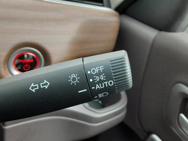 ハイブリッド・Gホンダセンシング 両側電動スライドドア クルーズコントロール オートライト 衝突安全装置 ヘッドランプLED ETC EBD付ABS 横滑り防止装置 アイドリングストップ キーレスエントリー 盗難防止システム(15枚目)