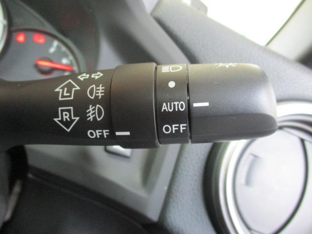 「トヨタ」「86」「クーペ」「愛媛県」の中古車14
