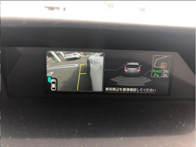 「スバル」「XVハイブリッド」「SUV・クロカン」「愛媛県」の中古車12