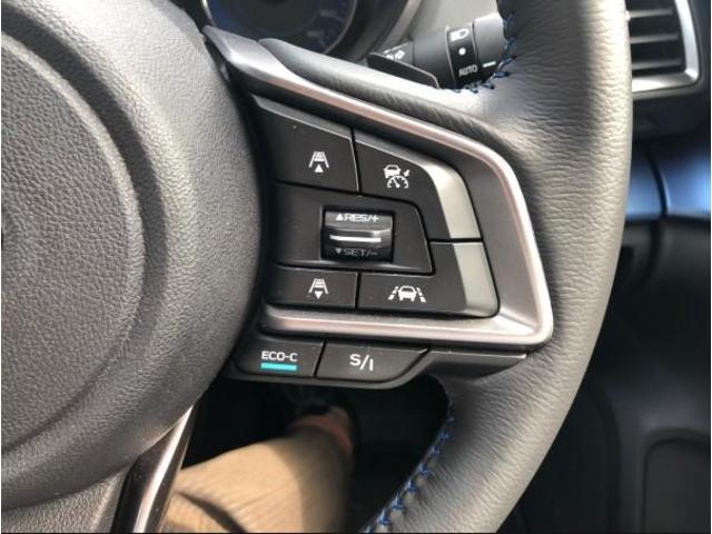 「スバル」「XVハイブリッド」「SUV・クロカン」「愛媛県」の中古車16