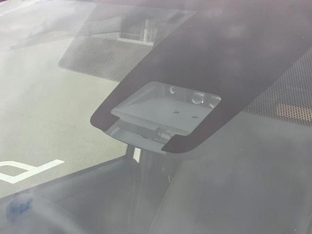Si ダブルバイビー 10インチ純正ナビ/12インチFDモニター SDナビ アルミホイール ETC 保証書取扱説明書 1オーナー両側電動スライドドア フルセグリアTV ヘッドライトLEDエアコン・クーラー キーレス(9枚目)