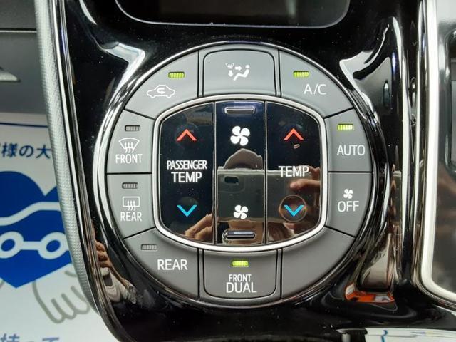 Si ダブルバイビー 10インチ純正ナビ/12インチFDモニター SDナビ アルミホイール ETC 保証書取扱説明書 1オーナー両側電動スライドドア フルセグリアTV ヘッドライトLEDエアコン・クーラー キーレス(12枚目)