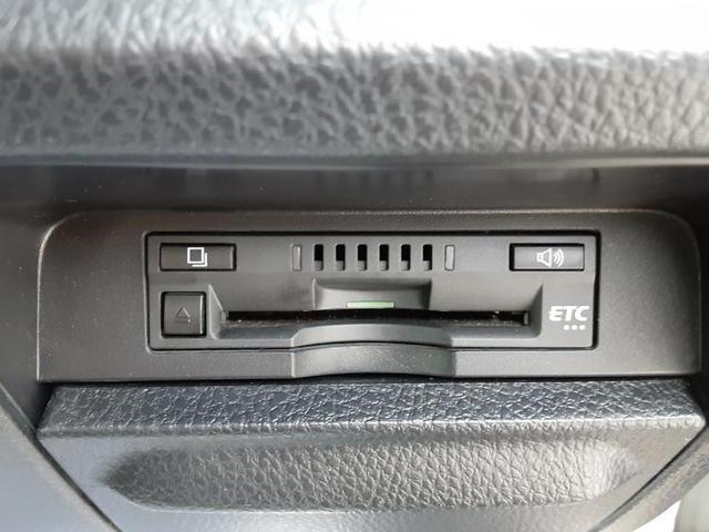 Si ダブルバイビー 10インチ純正ナビ/12インチFDモニター SDナビ アルミホイール ETC 保証書取扱説明書 1オーナー両側電動スライドドア フルセグリアTV ヘッドライトLEDエアコン・クーラー キーレス(16枚目)