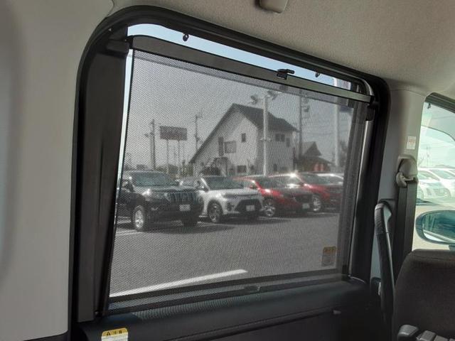 カスタムG リミテッドII SAIII アルミホイールヘッドランプLED アイドリングストップ エンジンスタートボタン キーレス スライドドア両側電動 オートエアコン シートヒーター 禁煙車 エアバッグ盗難防止システム 全方位モニター(16枚目)