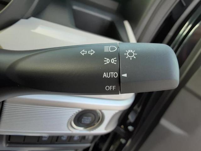 ハイブリッドX デュアルセンサーブレーキ アイドリングストップエンジンスタートボタンキーレスエントリー スライドドア両側電動 オートエアコン シートヒーター オートライト 禁煙車 エコカー減税対象車エアバッグ(12枚目)