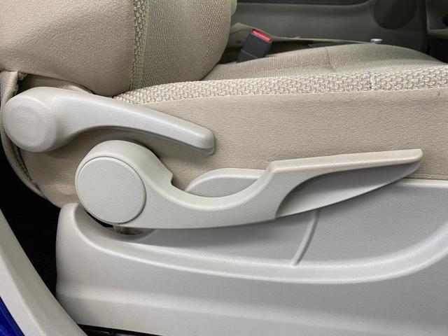 X オートAC&オートライト&CD ワンオーナー 片側電動スライド 盗難防止装置(15枚目)
