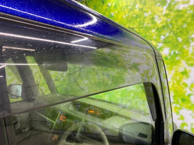 X オートAC&オートライト&CD ワンオーナー 片側電動スライド 盗難防止装置(18枚目)