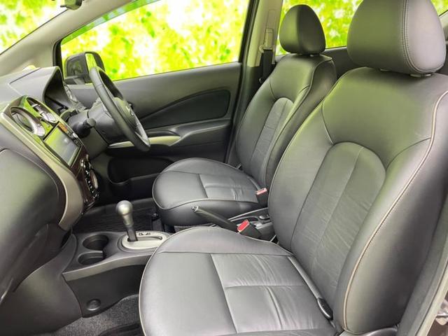 アクシス 純正 7インチ メモリーナビ/ETC/EBD付ABS/アイドリングストップ/TV/エアバッグ 運転席/エアバッグ 助手席/アルミホイール/パワーウインドウ/キーレスエントリー/オートエアコン(5枚目)
