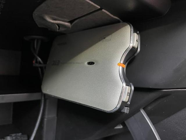 アクシス 純正 7インチ メモリーナビ/ETC/EBD付ABS/アイドリングストップ/TV/エアバッグ 運転席/エアバッグ 助手席/アルミホイール/パワーウインドウ/キーレスエントリー/オートエアコン(16枚目)