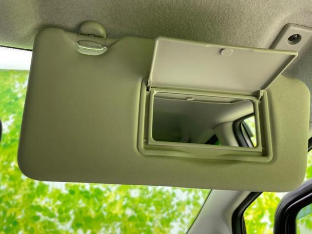 アクシス 純正 7インチ メモリーナビ/ETC/EBD付ABS/アイドリングストップ/TV/エアバッグ 運転席/エアバッグ 助手席/アルミホイール/パワーウインドウ/キーレスエントリー/オートエアコン(17枚目)