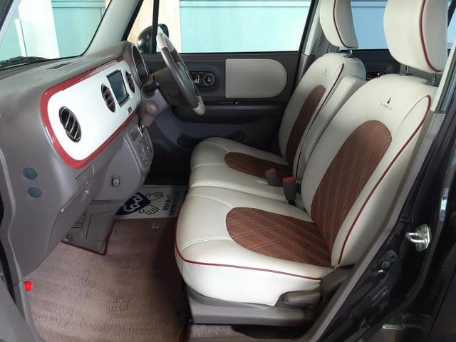 4WD X 社外 7インチ メモリーナビ/ヘッドランプ HID/ETC/EBD付ABS/アイドリングストップ/TV/エアバッグ 運転席/エアバッグ 助手席/アルミホイール/パワーウインドウ/キーレスエントリー(6枚目)