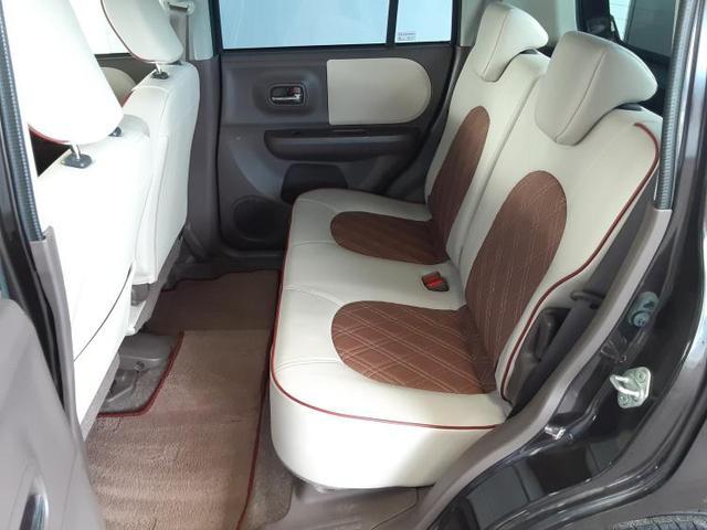 4WD X 社外 7インチ メモリーナビ/ヘッドランプ HID/ETC/EBD付ABS/アイドリングストップ/TV/エアバッグ 運転席/エアバッグ 助手席/アルミホイール/パワーウインドウ/キーレスエントリー(7枚目)