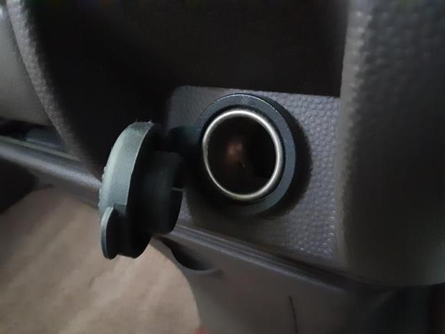 4WD X 社外 7インチ メモリーナビ/ヘッドランプ HID/ETC/EBD付ABS/アイドリングストップ/TV/エアバッグ 運転席/エアバッグ 助手席/アルミホイール/パワーウインドウ/キーレスエントリー(12枚目)