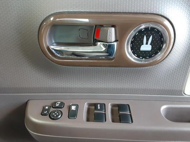 4WD X 社外 7インチ メモリーナビ/ヘッドランプ HID/ETC/EBD付ABS/アイドリングストップ/TV/エアバッグ 運転席/エアバッグ 助手席/アルミホイール/パワーウインドウ/キーレスエントリー(15枚目)