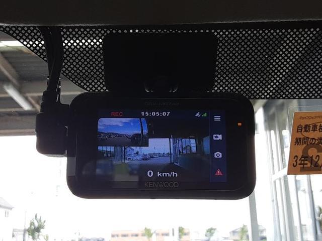 4WD X 社外 7インチ メモリーナビ/ヘッドランプ HID/ETC/EBD付ABS/アイドリングストップ/TV/エアバッグ 運転席/エアバッグ 助手席/アルミホイール/パワーウインドウ/キーレスエントリー(16枚目)