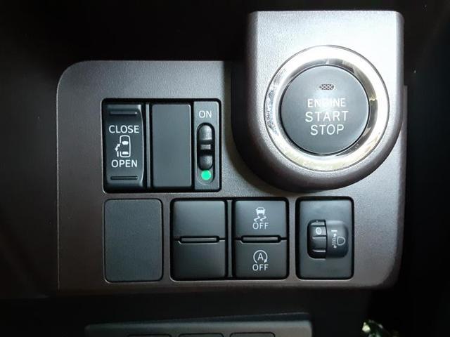 X 電動スライドドア/ETC 禁煙車 片側電動スライド 盗難防止装置 アイドリングストップ オートライト(12枚目)