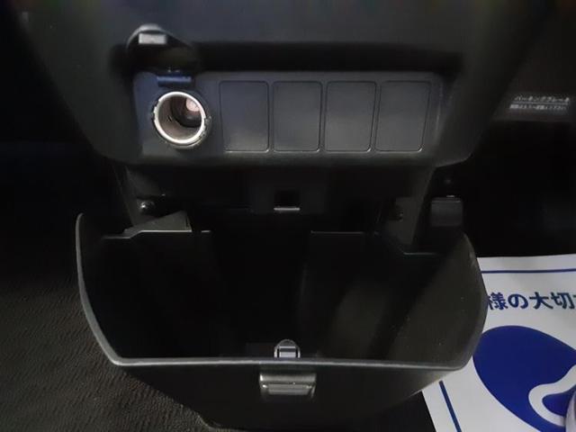 X 電動スライドドア/ETC 禁煙車 片側電動スライド 盗難防止装置 アイドリングストップ オートライト(14枚目)