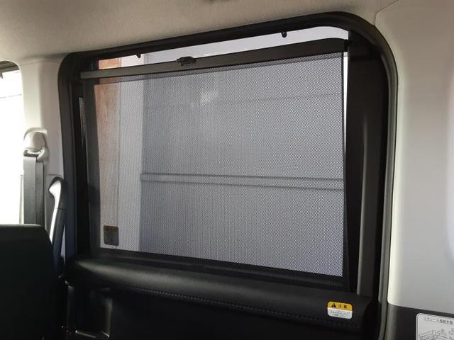 X 電動スライドドア/ETC 禁煙車 片側電動スライド 盗難防止装置 アイドリングストップ オートライト(15枚目)