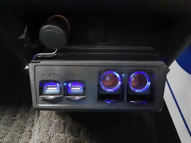 ZSキラメキ 社外 10インチ メモリーナビ/フリップダウンモニター/両側電動スライドドア/ヘッドランプ LED/ETC/EBD付ABS/横滑り防止装置/アイドリングストップ/TV/エアバッグ 運転席 ワンオーナー(14枚目)