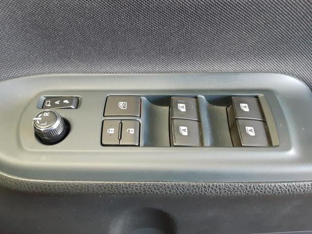 ZSキラメキ 社外 10インチ メモリーナビ/フリップダウンモニター/両側電動スライドドア/ヘッドランプ LED/ETC/EBD付ABS/横滑り防止装置/アイドリングストップ/TV/エアバッグ 運転席 ワンオーナー(15枚目)