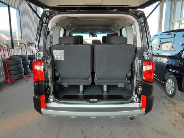 4WD P 両側電動スライド/LEDオートハイビーム/電動バックドア ターボ アダプティブクルーズコントロール クリーンディーゼルマーク 登録済未使用車 バックカメラ LEDヘッドランプ 4WD(8枚目)