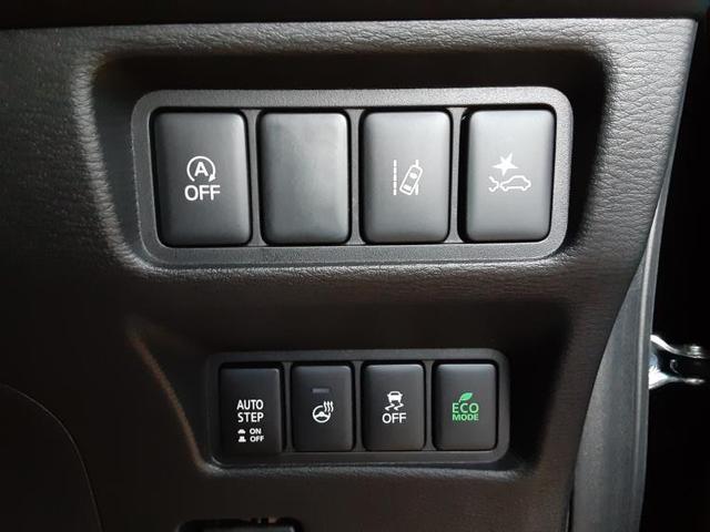 4WD P 両側電動スライド/LEDオートハイビーム/電動バックドア ターボ アダプティブクルーズコントロール クリーンディーゼルマーク 登録済未使用車 バックカメラ LEDヘッドランプ 4WD(14枚目)