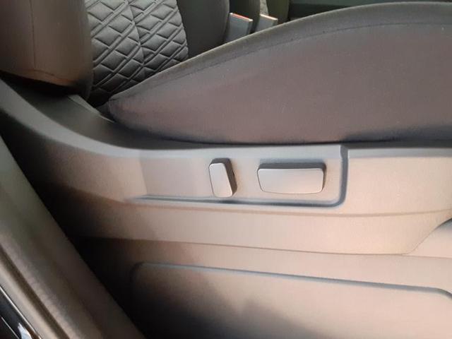 4WD P 両側電動スライド/LEDオートハイビーム/電動バックドア ターボ アダプティブクルーズコントロール クリーンディーゼルマーク 登録済未使用車 バックカメラ LEDヘッドランプ 4WD(16枚目)