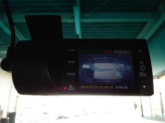 S Aパッケージ 社外 9インチ メモリーナビ/フリップダウンモニター 社外 10.1インチ/両側電動スライドドア/パーキングアシスト バックガイド/ヘッドランプ HID/ETC/EBD付ABS HIDヘッドライト(15枚目)