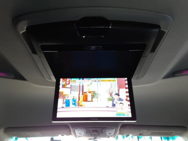 S Aパッケージ 社外 9インチ メモリーナビ/フリップダウンモニター 社外 10.1インチ/両側電動スライドドア/パーキングアシスト バックガイド/ヘッドランプ HID/ETC/EBD付ABS HIDヘッドライト(16枚目)