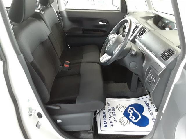 カスタムRS SA 社外 7インチ HDDナビ/両側電動スライドドア/ヘッドランプ LED/ETC/EBD付ABS/横滑り防止装置/アイドリングストップ/TV/エアバッグ 運転席/エアバッグ 助手席 LEDヘッドランプ(5枚目)