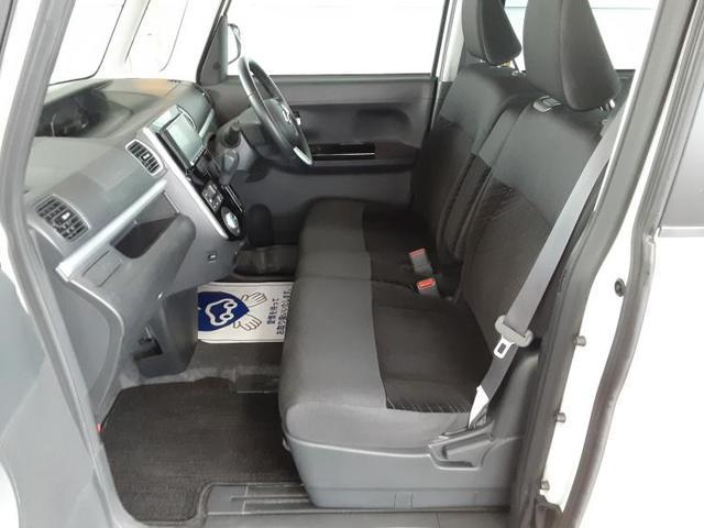 カスタムRS SA 社外 7インチ HDDナビ/両側電動スライドドア/ヘッドランプ LED/ETC/EBD付ABS/横滑り防止装置/アイドリングストップ/TV/エアバッグ 運転席/エアバッグ 助手席 LEDヘッドランプ(6枚目)