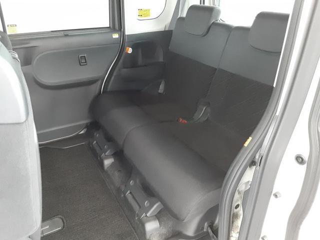 カスタムRS SA 社外 7インチ HDDナビ/両側電動スライドドア/ヘッドランプ LED/ETC/EBD付ABS/横滑り防止装置/アイドリングストップ/TV/エアバッグ 運転席/エアバッグ 助手席 LEDヘッドランプ(7枚目)