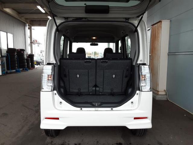 カスタムRS SA 社外 7インチ HDDナビ/両側電動スライドドア/ヘッドランプ LED/ETC/EBD付ABS/横滑り防止装置/アイドリングストップ/TV/エアバッグ 運転席/エアバッグ 助手席 LEDヘッドランプ(8枚目)