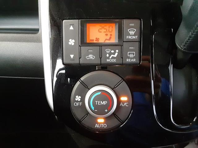 カスタムRS SA 社外 7インチ HDDナビ/両側電動スライドドア/ヘッドランプ LED/ETC/EBD付ABS/横滑り防止装置/アイドリングストップ/TV/エアバッグ 運転席/エアバッグ 助手席 LEDヘッドランプ(11枚目)
