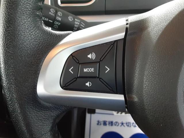 カスタムRS SA 社外 7インチ HDDナビ/両側電動スライドドア/ヘッドランプ LED/ETC/EBD付ABS/横滑り防止装置/アイドリングストップ/TV/エアバッグ 運転席/エアバッグ 助手席 LEDヘッドランプ(12枚目)