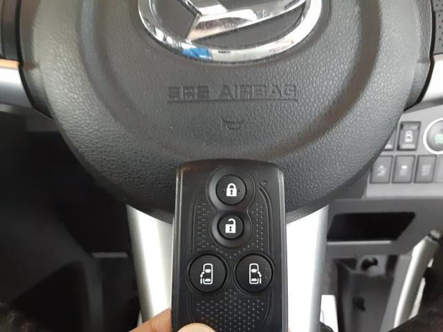 カスタムRS SA 社外 7インチ HDDナビ/両側電動スライドドア/ヘッドランプ LED/ETC/EBD付ABS/横滑り防止装置/アイドリングストップ/TV/エアバッグ 運転席/エアバッグ 助手席 LEDヘッドランプ(18枚目)