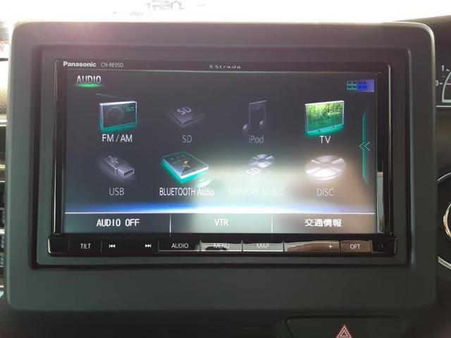 G・Lターボホンダセンシング 社外7インチナビ/両側電動スライドドア/ホンダセンシング/車線逸脱防止支援システム/ヘッドランプ LED/Bluetooth接続/ETC/EBD付ABS/横滑り防止装置 バックカメラ ワンオーナー(10枚目)