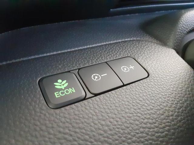 G・Lターボホンダセンシング 社外7インチナビ/両側電動スライドドア/ホンダセンシング/車線逸脱防止支援システム/ヘッドランプ LED/Bluetooth接続/ETC/EBD付ABS/横滑り防止装置 バックカメラ ワンオーナー(15枚目)