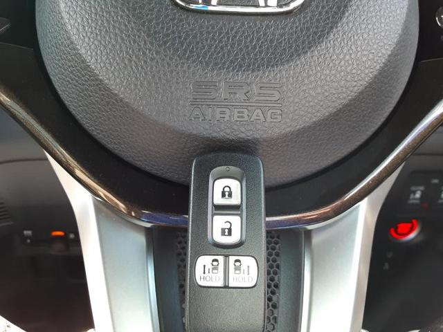 G・Lターボホンダセンシング 社外7インチナビ/両側電動スライドドア/ホンダセンシング/車線逸脱防止支援システム/ヘッドランプ LED/Bluetooth接続/ETC/EBD付ABS/横滑り防止装置 バックカメラ ワンオーナー(18枚目)